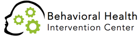 Behavioral Health Intervention Center | Drug & Alcohol Assessments in Charlotte